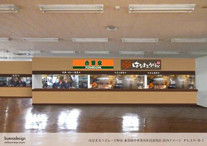 東京都府中市東芝町 の住所 - goo地図