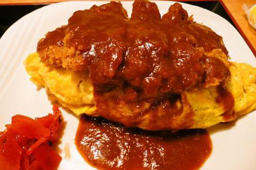 福井県の郷土料理、B級グルメ、食べ物、名物 - …