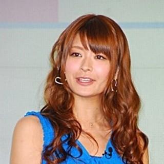 八田亜矢子の画像 p1_10