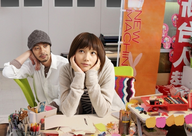 http://news.mynavi.jp/news/2013/01/29/190/images/002l.jpg