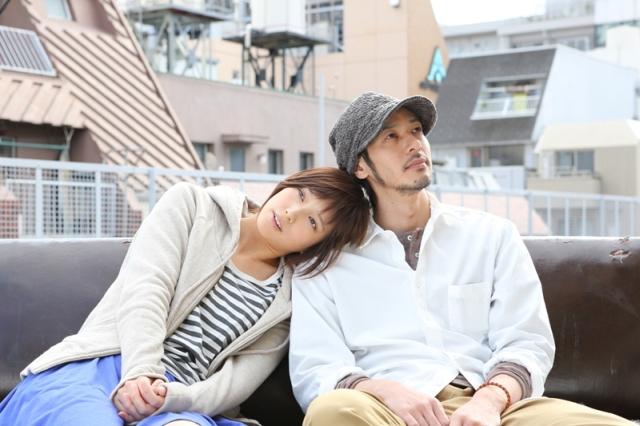 http://news.mynavi.jp/news/2013/01/29/190/images/004l.jpg