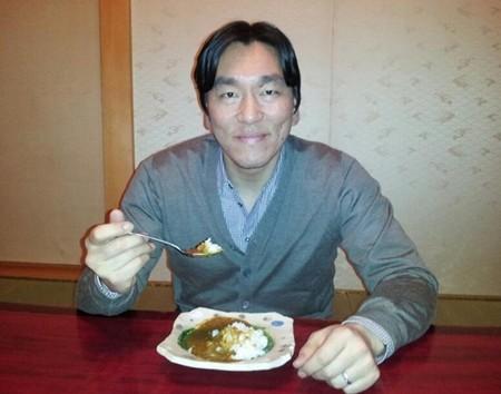 松井秀喜の画像 p1_15
