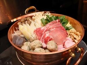 ちゃんこ鍋の画像 p1_3