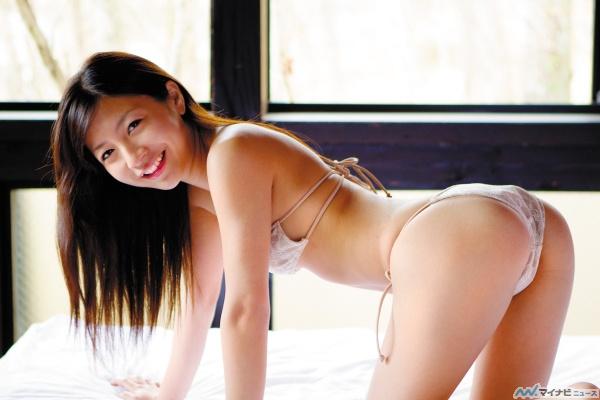 【熟女】エロ画像どんどん集めろ!その65【さとみ】YouTube動画>2本 ->画像>1469枚
