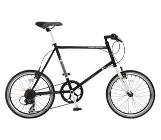 自転車の 自転車 ビーズ : ビーズ、自動車に使われる軽量 ...