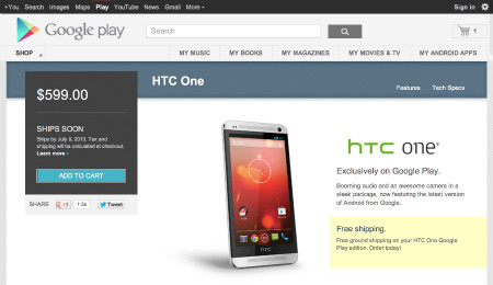 Htc onegalaxy s4google play edition htc onegalaxy s4google play edition voltagebd Images