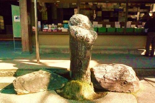 静岡県・伊豆の「明徳寺」は、ト...