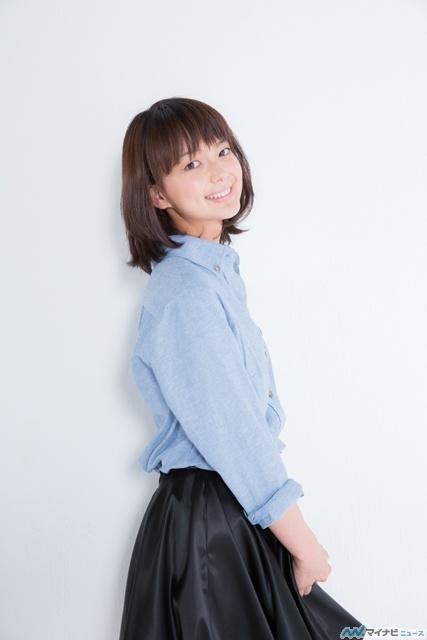 http://news.mynavi.jp/articles/2013/07/31/tabemikako/images/002l.jpg