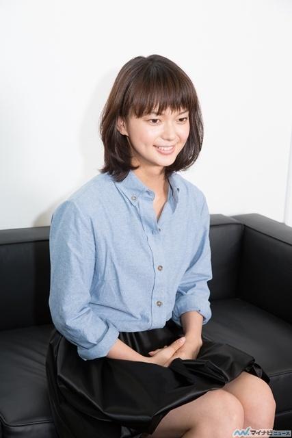 http://news.mynavi.jp/articles/2013/07/31/tabemikako/images/003l.jpg