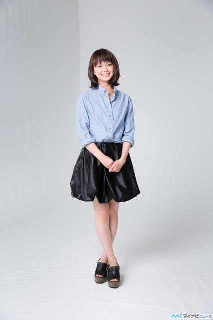 http://news.mynavi.jp/articles/2013/07/31/tabemikako/images/010l.jpg