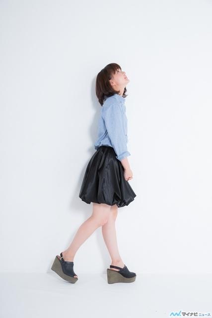 http://news.mynavi.jp/articles/2013/07/31/tabemikako/images/011l.jpg