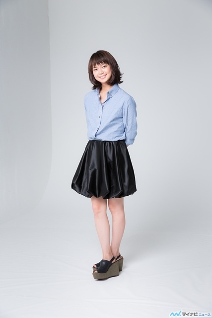 http://news.mynavi.jp/articles/2013/07/31/tabemikako/images/012l.jpg