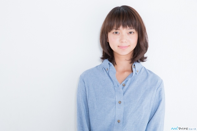http://news.mynavi.jp/articles/2013/07/31/tabemikako/images/013l.jpg
