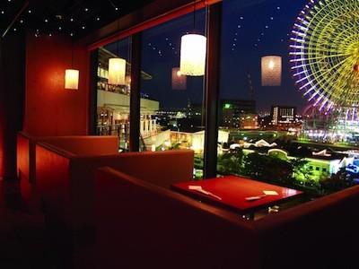 横浜・新横浜の焼肉・韓国料理食べ放題のお店 食 …