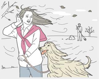 抜け毛に悩む女性急増中!? 最新研究で分かる女性特有の原因と8つの対策