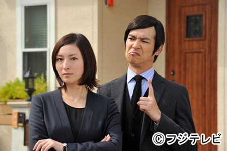 http://news.mynavi.jp/news/2013/10/23/189/images/001.jpg