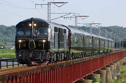 http://news.mynavi.jp/news/2013/10/26/011/images/001.jpg