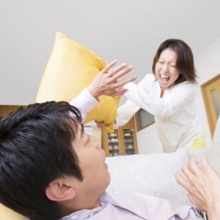 【レポート】「授かり婚」してくれそうな男性の特徴