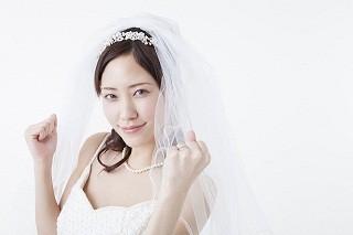 【レポート】男性に最も嫌がられる「結婚願望アピール」とは?