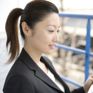【レポート】女上司に嫌われる男の特徴4つ