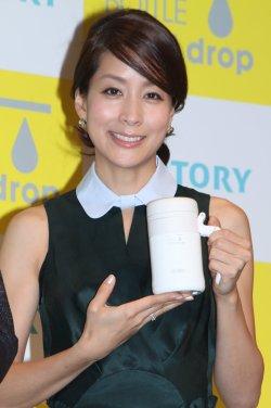 内田恭子の画像 p1_27