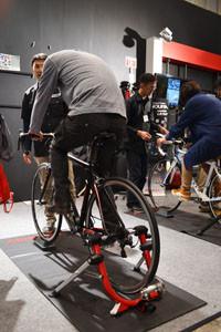 ... 自転車事故 4700万円賠償