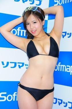 白川未奈の画像 p1_27