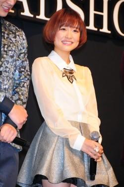 http://news.mynavi.jp/news/2013/11/21/150/images/001.jpg