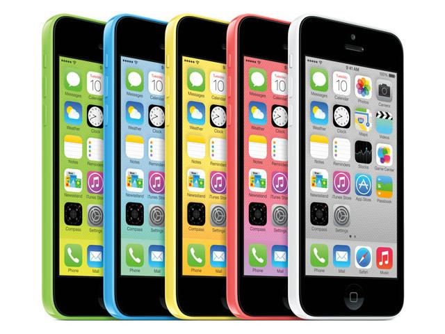 iPhoneのMNP購入はどこがお得? 各社サービス・キャンペーン状況を比較してみた