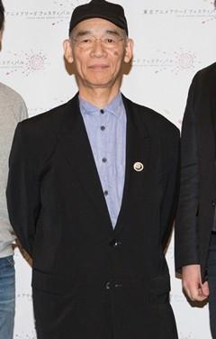 『Gのレコンギスタ』はテクノロジーのアンチテーゼか 富野監督は新作『G... 富野由悠季監督が語