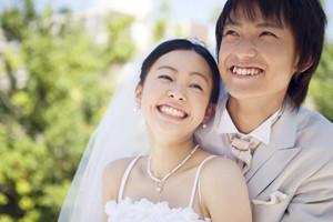 若すぎる? 日本の結婚年齢について日本在住の外国人に聞いてみた ...