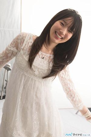 内田真礼の画像 p1_36