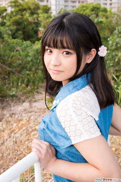 http://news.mynavi.jp/news/2014/04/17/624/images/003l.jpg