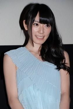 宮島咲良の画像 p1_9