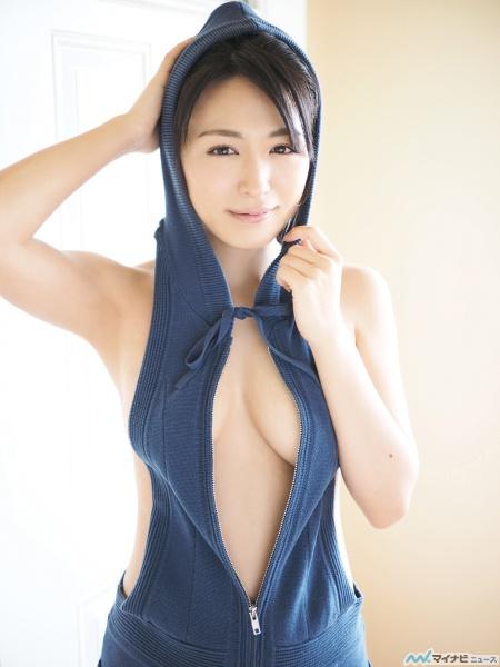 川村ゆきえ PART.62fc2>1本 YouTube動画>10本 ->画像>663枚