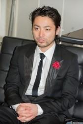 川栄と入山が健気に「元気」宣言! 山田優が待望のおめでた - TVウォッチャーの芸能まるごと1週間