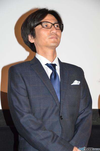 津田寛治の画像 p1_31