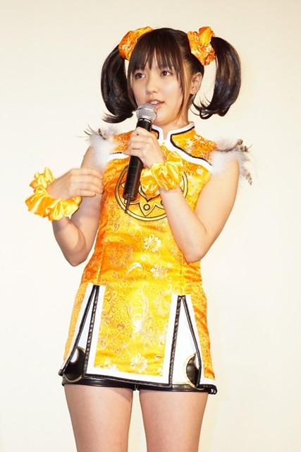 http://news.mynavi.jp/news/2014/06/01/100/images/002l.jpg