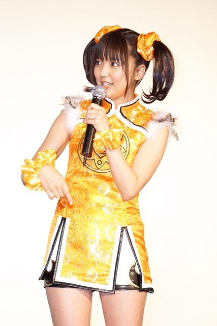 http://news.mynavi.jp/news/2014/06/01/100/images/003l.jpg