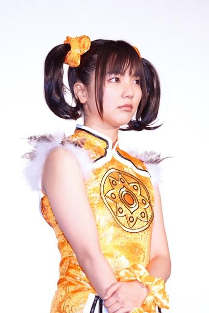 http://news.mynavi.jp/news/2014/06/01/100/images/005l.jpg