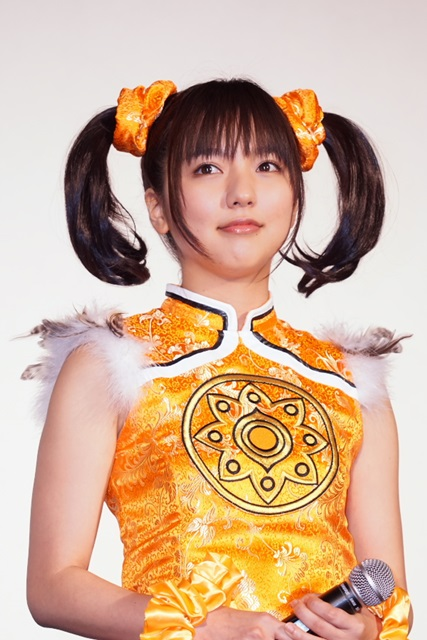http://news.mynavi.jp/news/2014/06/01/100/images/006l.jpg