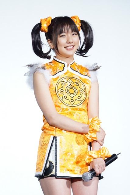http://news.mynavi.jp/news/2014/06/01/100/images/013l.jpg