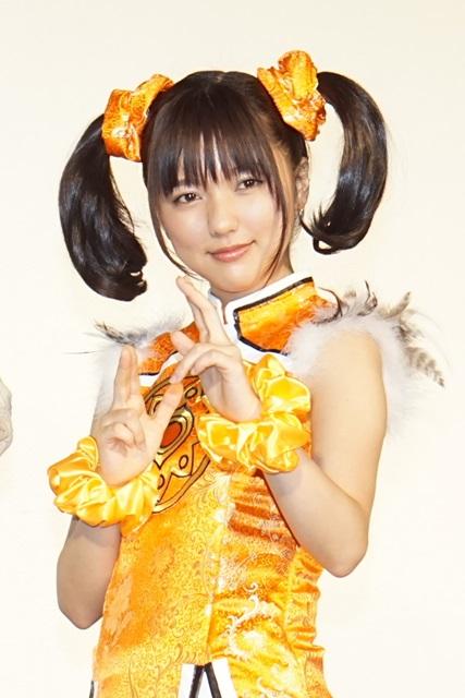 http://news.mynavi.jp/news/2014/06/01/100/images/019l.jpg