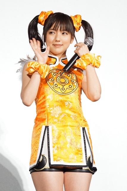 http://news.mynavi.jp/news/2014/06/01/100/images/024l.jpg