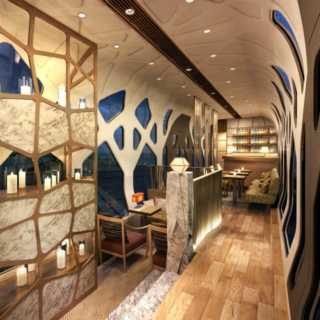 jr naver. Black Bedroom Furniture Sets. Home Design Ideas