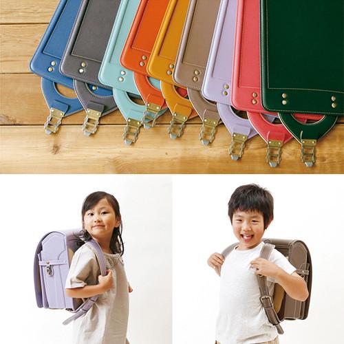 鞄 ランドセル 土屋 【2022年度入学】息子のランドセルは「土屋鞄ランドセルRECOブラック」に決まりました!