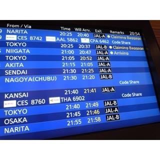 台風・大雨・大雪……飛行機の欠航や遅延はどこまで補償して ...