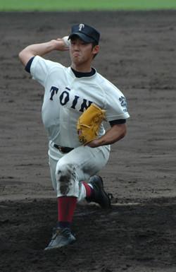 中田翔の画像 p1_24