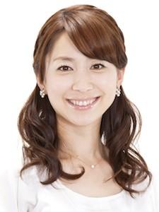 倉本康子の画像 p1_8