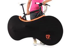 自転車の 自転車 保管 カバー : ... 室内保管カバー|kwskニュース